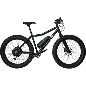 Mountain Bikes for Sale in Renner, SD