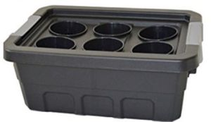 Complete Hydroponic System for Sale in Knoxville, TN