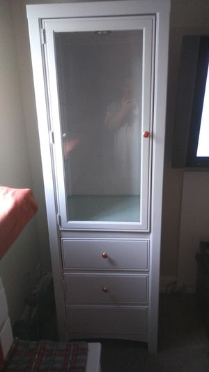 Cabinet for Sale in Vacaville, CA