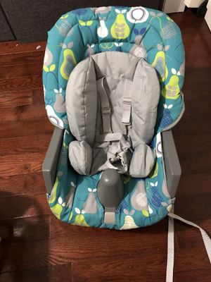 Baby seat for Sale in Annandale, VA