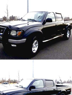 2004 Toyota Tacoma for Sale in Midland, TX