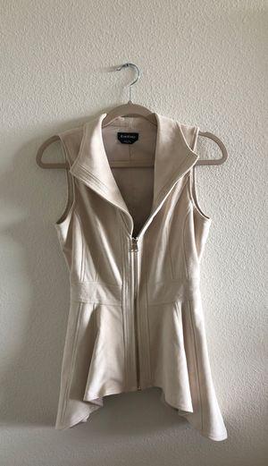 Vest for Sale in Pasadena, CA