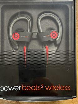 Powerbeast2 Wireless Headphones for Sale in Fort Lauderdale,  FL