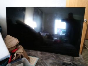 55 inch insignia TV for Sale in Selma, CA