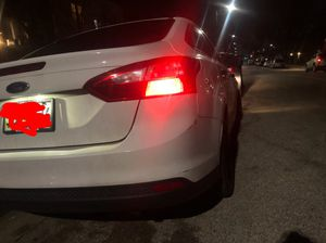 Ford Focus for Sale in Severna Park, MD