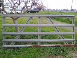 Gate for Sale in US