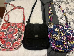 Vera Bradley for Sale in Humble, TX