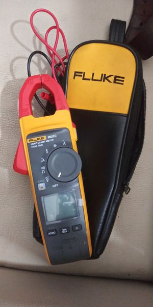 Fluke 902fc for Sale in Henderson, KY