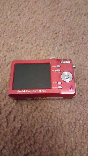Kodak easy share HD Digital camera for Sale in Philadelphia, PA