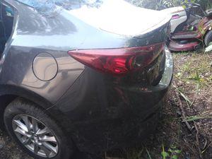 Mazda 3 parts for Sale in Bensenville, IL