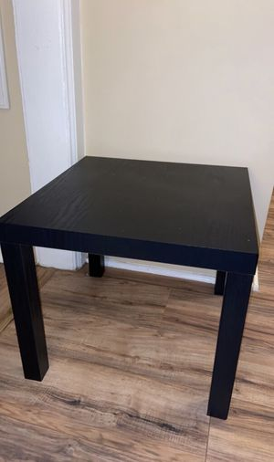 Coffee table for Sale in Ithaca, NY