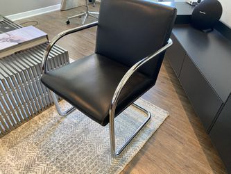Office Leather Chair for Sale in Los Angeles,  CA