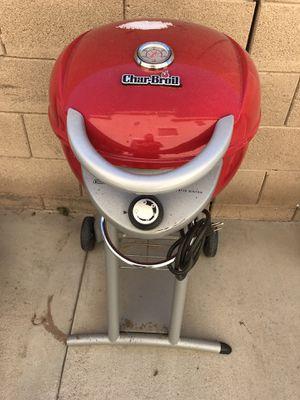 Asador electrico $65 for Sale in Phoenix, AZ
