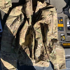 Military jacket for Sale in Springfield, VA