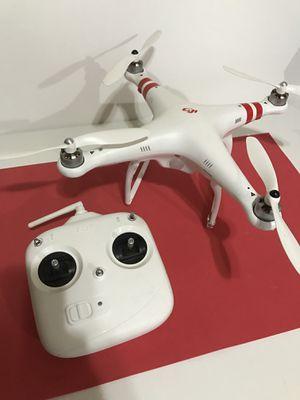 DJI Phantom 1 Drone for Sale in Port Orchard, WA