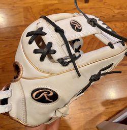 Rawlings Softball Glove for Sale in Anaheim,  CA