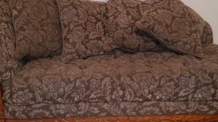 Traditional 3 Piece Sofa Set for Sale in Fort Lauderdale,  FL