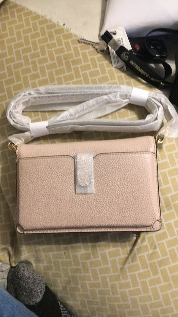 3f67aee5dcc8f1 Michael Kors purse (unused) for Sale in Union Park, FL - OfferUp