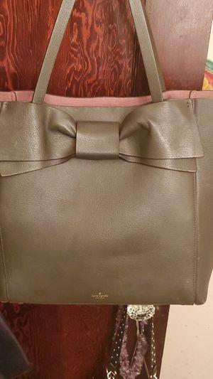 Kate Spade Handbag for Sale in Port Angeles, WA