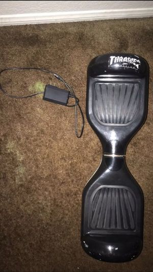 Hoverboard with Charger for Sale in El Cajon, CA
