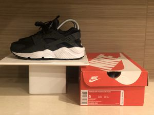 Nike huarache run for Sale in Auburn, WA