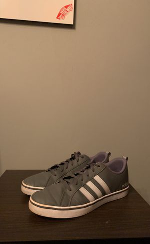 Adidas neo for Sale in St. Louis, MO