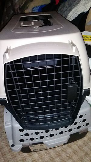 "Vari Kennel 24"" for Sale in New Albany, IN"