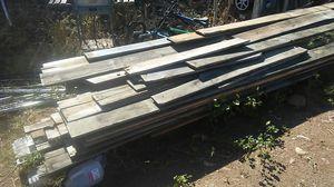 Barn wood for Sale in Tonto Basin, AZ