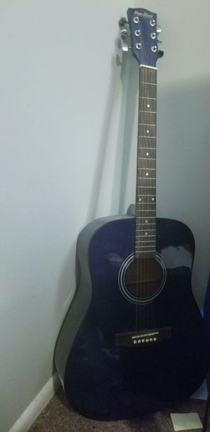 Acoustic Guitar for Sale in Birmingham, AL