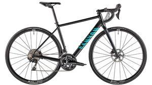 Canyon road bike for Sale in Boston, MA