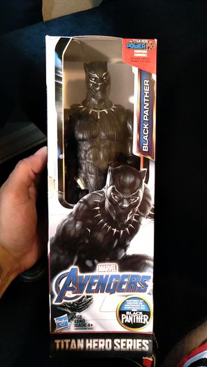 Action figure collectible. for Sale in Poinciana, FL