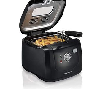 Brand New Deep Fryer for Sale in Miami, FL