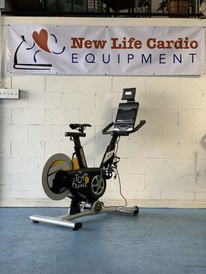TOUR DE FRANCE Exercise bike 65% off retail price!! NO JOKING!!! for Sale in Los Angeles, CA