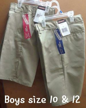 Boys Shorts for Sale in Riverside, CA