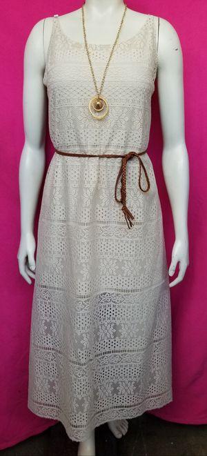 WOMEN'S DRESS SIZE LARGE for Sale in El Monte, CA