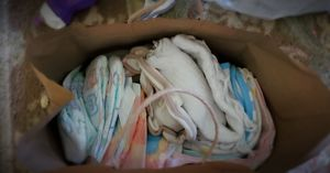 Baby Girl Clothes 0-3mo for Sale in Everett, WA