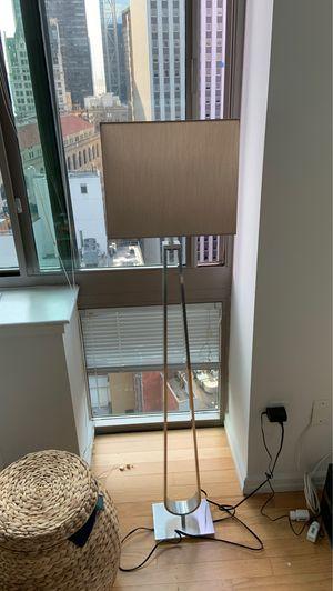 Lamp for Sale in PECK SLIP, NY