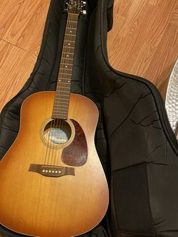 Seagull Acoustic Guitar for Sale in Philadelphia,  PA