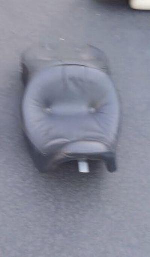 Motorcycle seat for Sale in Los Nietos, CA