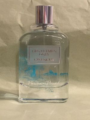 Price Reduced Gentlemen only men's fragrance for Sale in Taylorsville, UT