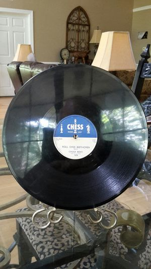 Old Collectable 78 Rpm Records for Sale in Meridian, MS