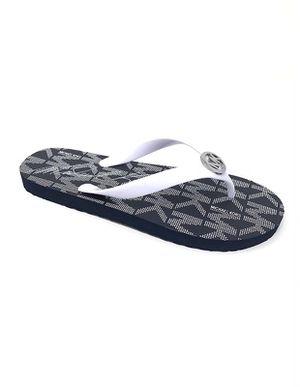 Michael Kors flip flop (Sandalias) for Sale in Manassas, VA