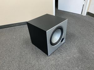 Polk audio psw12 sub for Sale in Santa Clara, CA