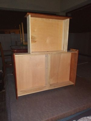 Bookshelves only $15 each! for Sale in Bartow, FL