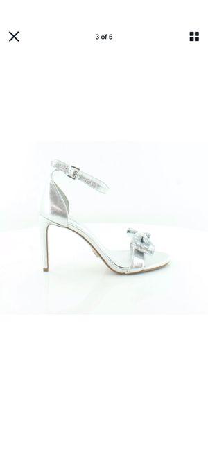 Michael Kors Paris Sandal Womens Shoes for Sale in Schaumburg, IL