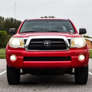 2005 Toyota Tacoma for Sale in Oakland, CA