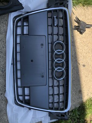 Audi A4 2010 Parts for sale for Sale in Lancaster, PA