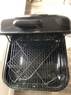 New And Used Bbq Grill For Sale In Decatur Ga Offerup