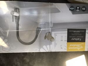 American standard kitchen faucet for Sale in Dallas, TX