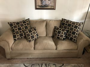 Furniture for Sale in Baltimore, MD